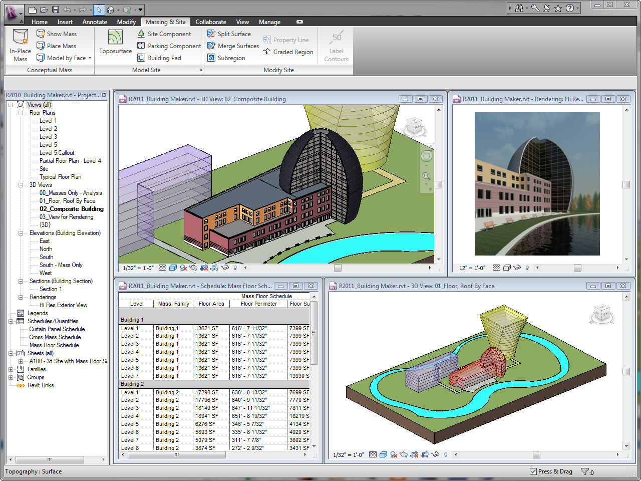 revit architecture 2014 download full version with crack
